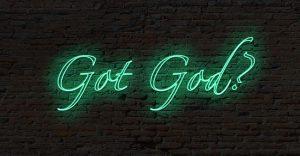Got Got?