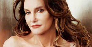 Caitlyn Jenner and gender dysphoria and transgender surgery