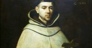 St. John of the Cross, Joy In Truth