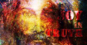 Joy In Truth
