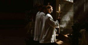 Juan de Avila, prayer, worship, joyintruth.com