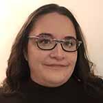 Donna Caito