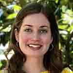 Kathleen Brandau