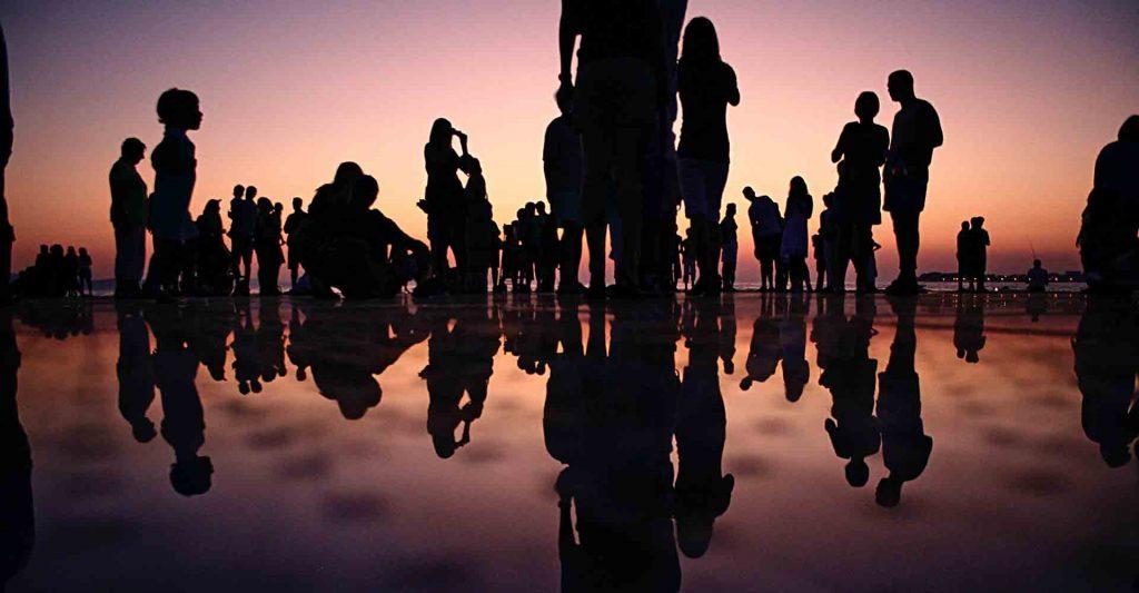 relativism and moral fragmentation