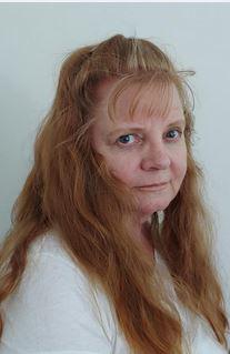 Diana Nussberger