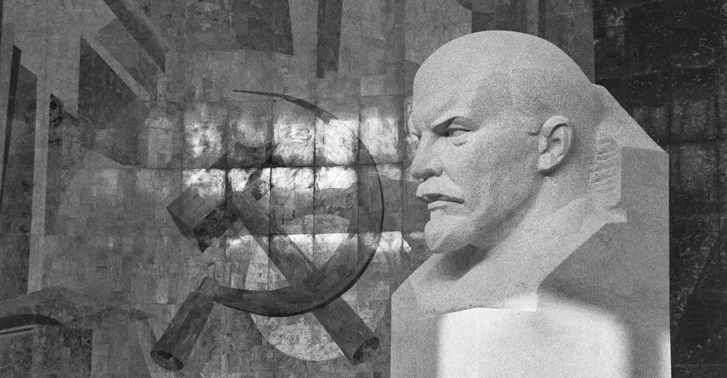 Socialism, communism, socialist